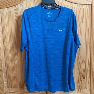 Nike Running Dri-fit T-shirt
